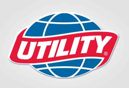 How Power Utilities Mitigates Cybersecurity Regulatory Compliance Costs