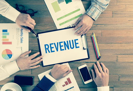 Why AI Driven Revenue Management is Important