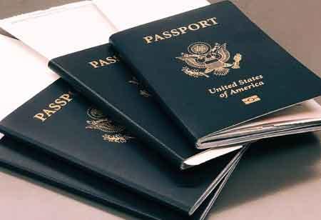 Key West Establishes Partnership with Passport