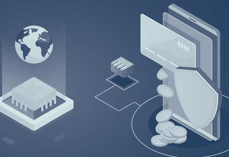 Fintech Solutions for the Exploding Savings Market - How banks can transform the pandemic deposits boom into stable long-term funding