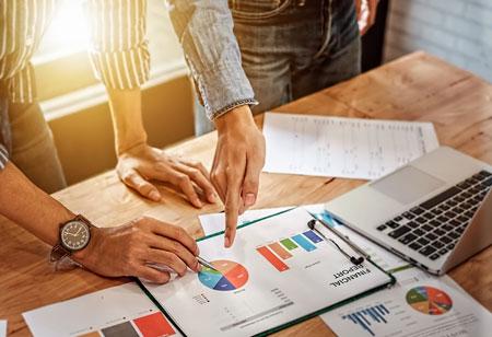 Strategies to Achieve B2B OEM Growth