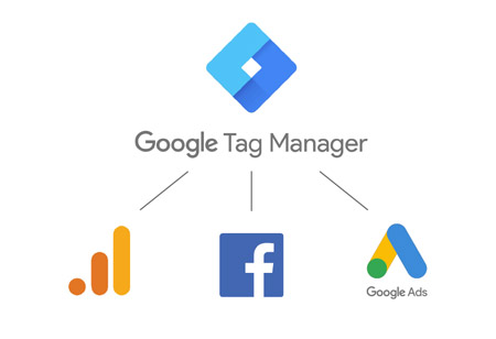 4 Reasons why Google Tag Manager is a Value-Addition