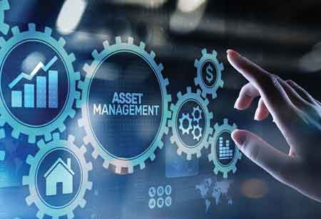 Asset Management Is a Testament of Organizations in Field Service