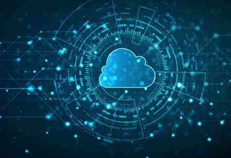 Five Emerging Trends of Cloud Computing