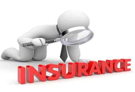 Changing Insurance with Next-Generation Technology