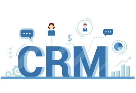 Can AI be the Game Changer for CRM Software in 2019?