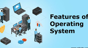 Five Key Benefits of Real-Time Operating System