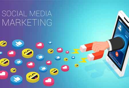 Why is Social Media Marketing Essential for Small Businesses?