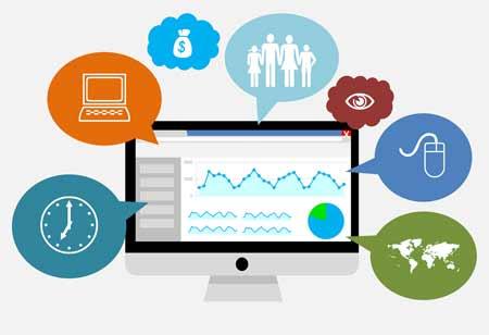 How Data Platforms Augment Marketing Capabilities