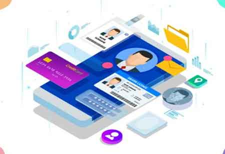 Why is Digital Citizen Identity Essential for Governments?