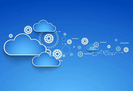 Newest Capabilities Cloud Computing Brings to the Industrial World