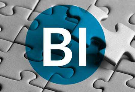 5 ways to initiate a Business Intelligence programme for your company