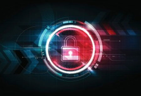 Ways to Ensure Efficient Enterprise Security