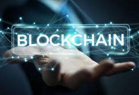 Applying Blockchain into Logistics Processes