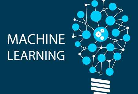 Machine Learning Transforming Enterprises