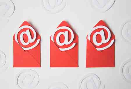 How can Brands Achieve Compliance with Email Marketing Laws?