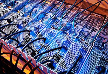 Increasing Vulnerabilities of GPU System