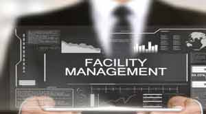 Four Use Cases of Automated Workflows in Facility Management