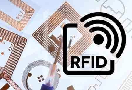 The Impact of RFID beyond the Retail Environment