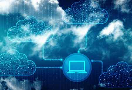 Why is Cloud Workload Protection a Major Challenge?