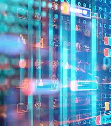 The Future of Edtech Marketing looks like the Netflix Algorithm
