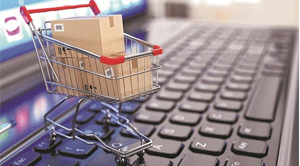 E-Commerce Mistakes