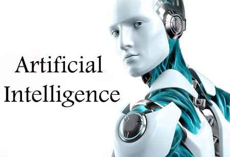 Introduction of Artificial Intelligence in Life Sciences