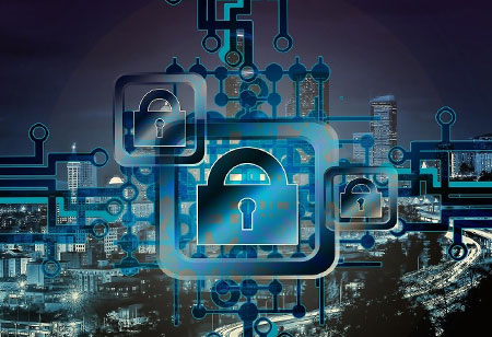 Battling Security Breaches with IoT Testing