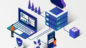 Key Advantages of SAP Cloud Platform