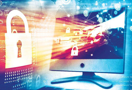 Innovative NTA-based Approach is Here to thwart Cyberattacks