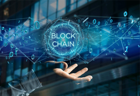 5 Sectors where Blockchain Technology can Invade