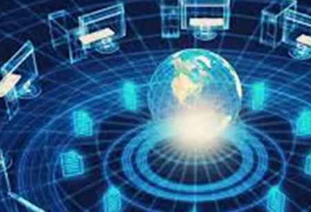 A Report by researchandmarket.com Estimates Growth in Global Cloud GIS Market