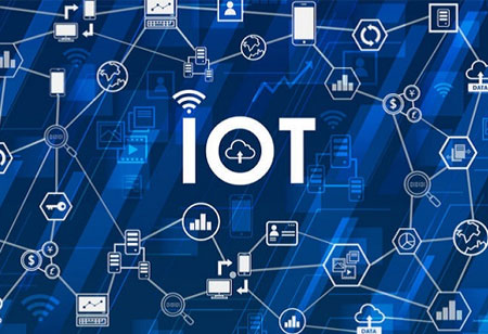 Smart Weighing Solutions Going a Long Way with IoT