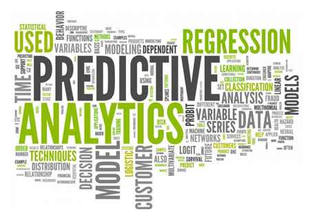 Understanding Predictive Analytics for Better Business Development