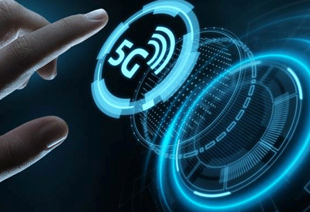 Recent Launch of 1022 by ECI to help Extend its 5G Performance