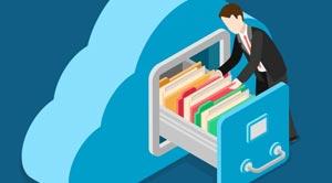 Biggest Challenges In Data Storage