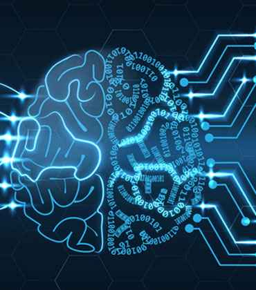 Artificial Intelligence Improves Cybersecurity in Data Centers