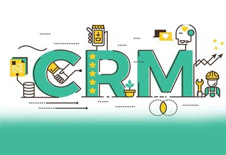 The Importance of Customer Relationship Management (CRM) in the Retail Industry