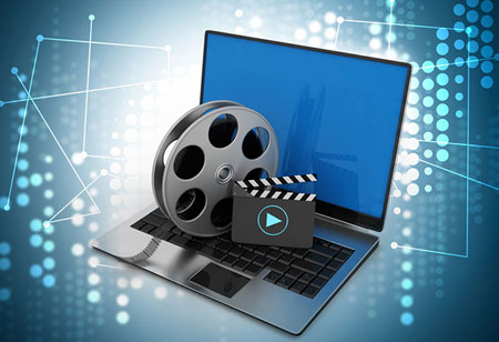 How Video Streaming Platforms Secure Their Content From Piracy?