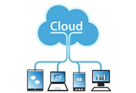Cloud First Policies to Adopt for Government