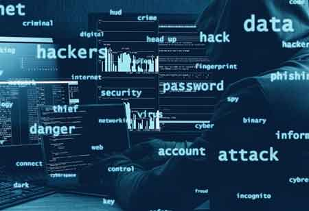 How to Ensure Brand Protection Against Cyber Attacks?