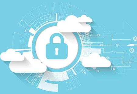 Cloud security: Emotion of Data Storage