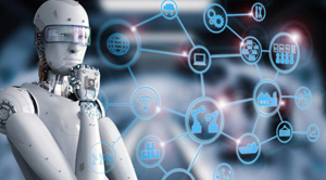 AI and ML to Revolutionize the E-commerce Industry