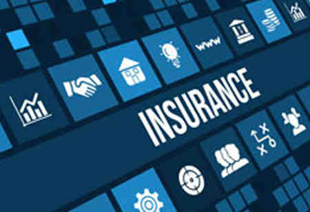 How Modern Analytics Solutions Help Life Insurers