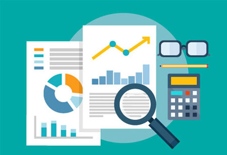 The Primer on Customer Analytics