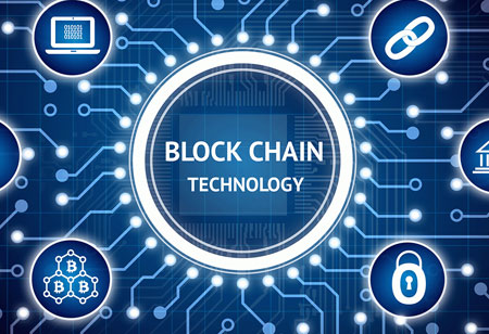 Is Blockchain Moving Towards Tokenizing Assets