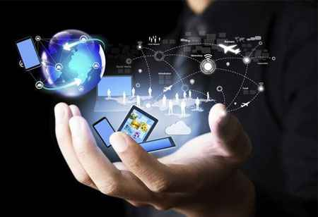 Commercial Banking: Adopting New Age IT Methods