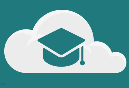 Here's how to Prepare a Cloud-ready Team in Universities