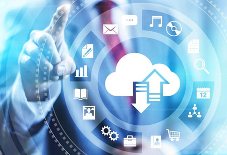 6 Things CIOs Must Consider Before Migrating to Cloud