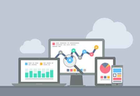 Making the Most of Analytics Wave through the Right Data Solution